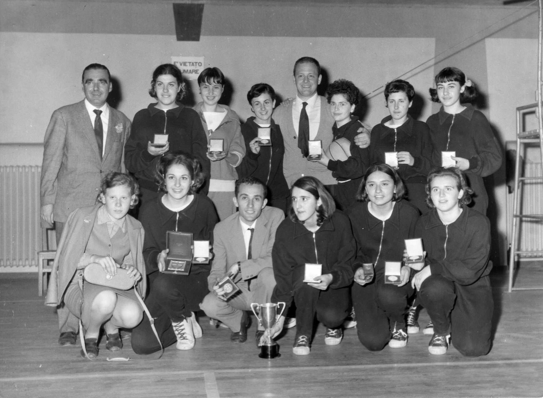 trofeo-nazionale-femm-fari-1-classificata-trieste-maggio-1965-b