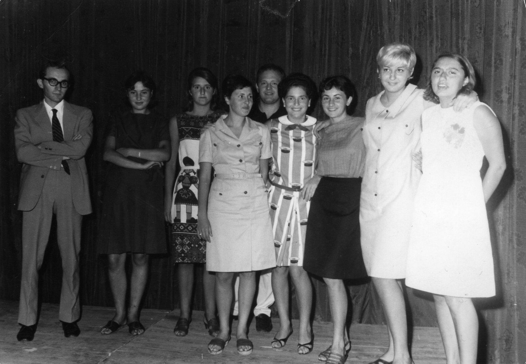 trofeo-nazionale-femm-le-fari-1-classificata-1965-cena-di-gala