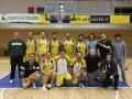 Promozione-2014-15