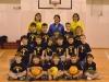 Scoiattoli2007-08-2015-16