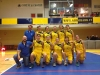SerieCF-2015-16