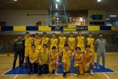 Under-16-Gold